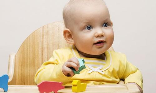 bebek oyuncaklari nasil secilir