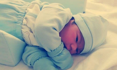 osman efe bebek