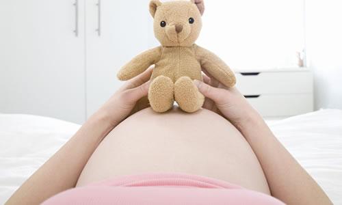 Hamilelikte Yapılması Gereken Testler