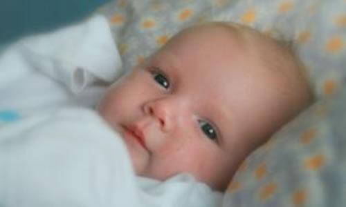 dogum fotografciligi bebek resimi