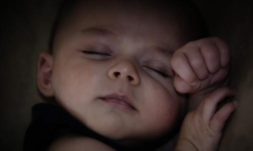 bebek nasil uyutulur