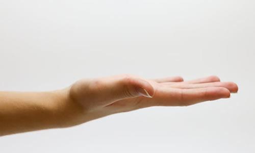 hamilelikte el neden siser