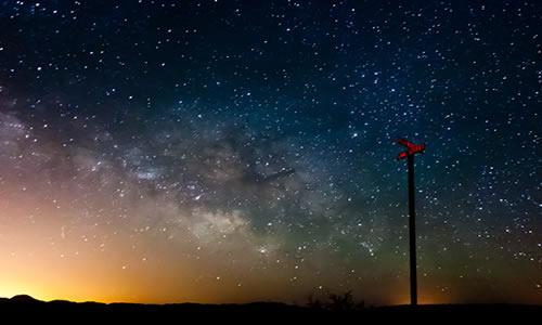 Astronomi ve Gezegenler