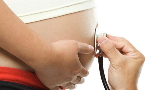 Gebelik Stresi Bebeğe Zarar Verir mi?