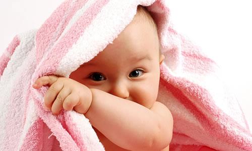 masum bebek