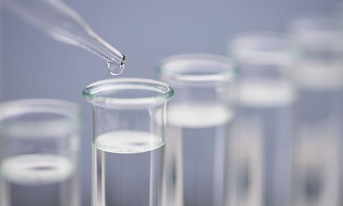 Tüp Bebek Tedavisinde Testler
