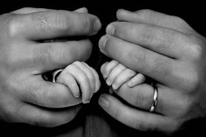 Çocuklar Nasıl Bir Baba İster?