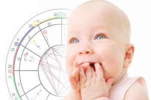 Bebek Burcu ve Astroloji Arasındaki İlişki