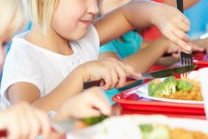 Çocukların Alması Gereken Günlük Enerji Miktarı