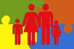 Çocuklarla Kolay İletişim Kurmanın 10 Yolu