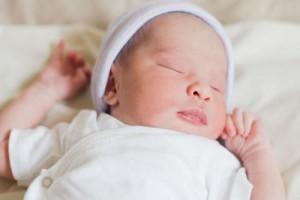 Dilek Hanımın Doğum Hikayesi