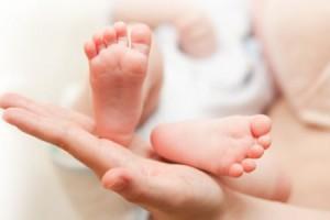 Elif Hanım'ın Doğum Hikayesi