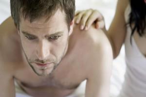 Erkekte Kısırlık Varikosel ve Azospermi