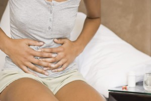 Hamilelikte Mide Yanması Nasıl Geçer?