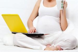Hamilelikte Nelerden Uzak Durmalı?