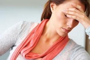 Gebelik Stresi Nedir?