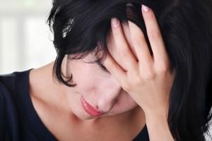 Hamilelik Kadınların Psikolojisini Nasıl Etkiler?