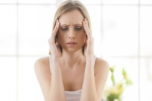 Hamilelikte Baş Ağrısını Azaltmak İçin 6 Öneri
