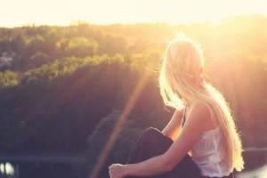 Depresyonu Atlatmak İçin 7 Öneri
