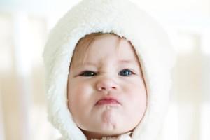 Bebeklerin Sevmeyeceği 5 Hareket