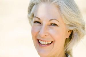 Problemsiz Bir Menopoz Dönemi Geçirmek