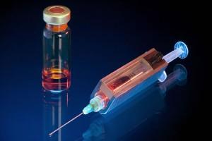 Meningokok B Aşısı Nedir?