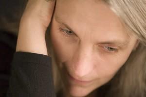 Menopoz Dönemi Yaşanan Sıkıntılar Nelerdir?