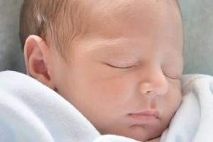 Merve Hanımın Doğum Hikayesi