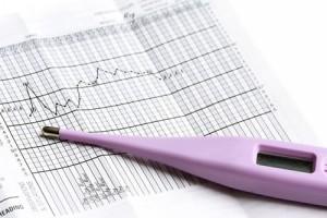 İnfertilite ve Ovulasyon Takibi