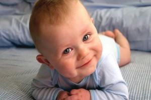 Bebeklerde Boyun Eğriliği ve Tedavisi