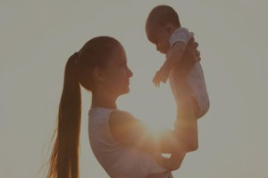 Tüp Bebek Uygulaması için Yaş Sınırı var mıdır?