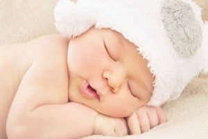 Bebeklerden Öğrenilebilecek 5 Bilgi
