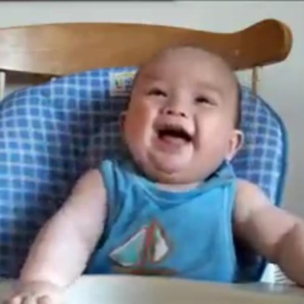 #günaydın #mutlusabahlar #kahkaha #gülmek