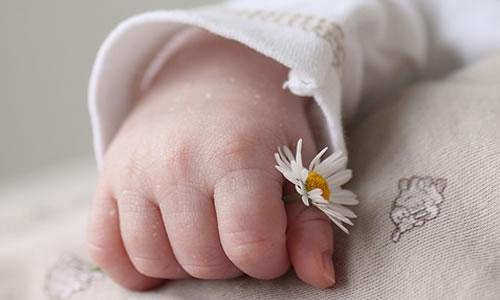 doga beril bebek