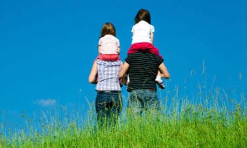 iyi ebeveyn olmak