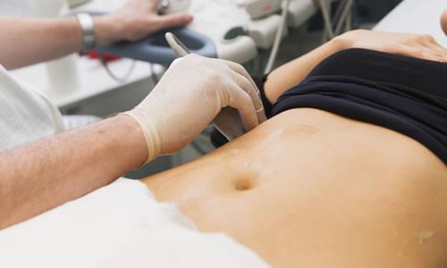 Kürtajın Türleri Nelerdir?
