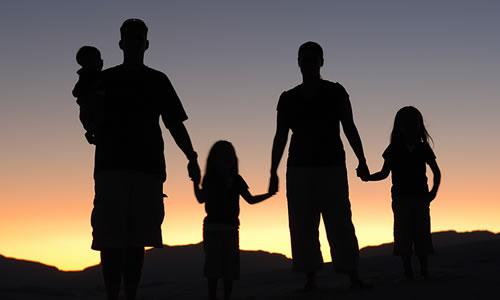 Mükemmeliyetçi Anne  - Baba Olmak