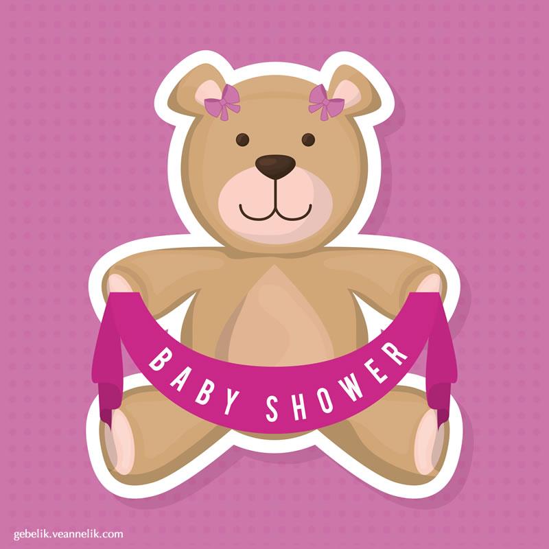 baby-shower-davetiye-ornegi-fotograf-36