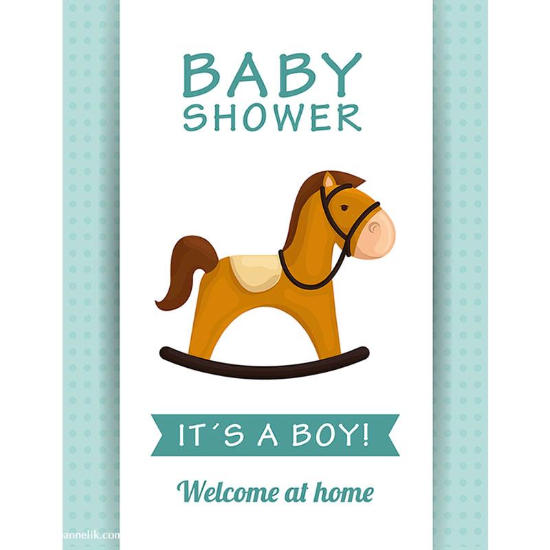 baby-shower-davetiye-ornegi-fotograf-37