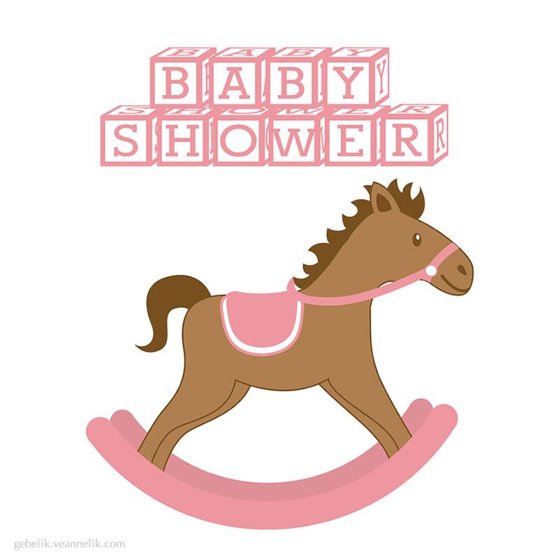 baby-shower-davetiye-ornegi-fotograf-38