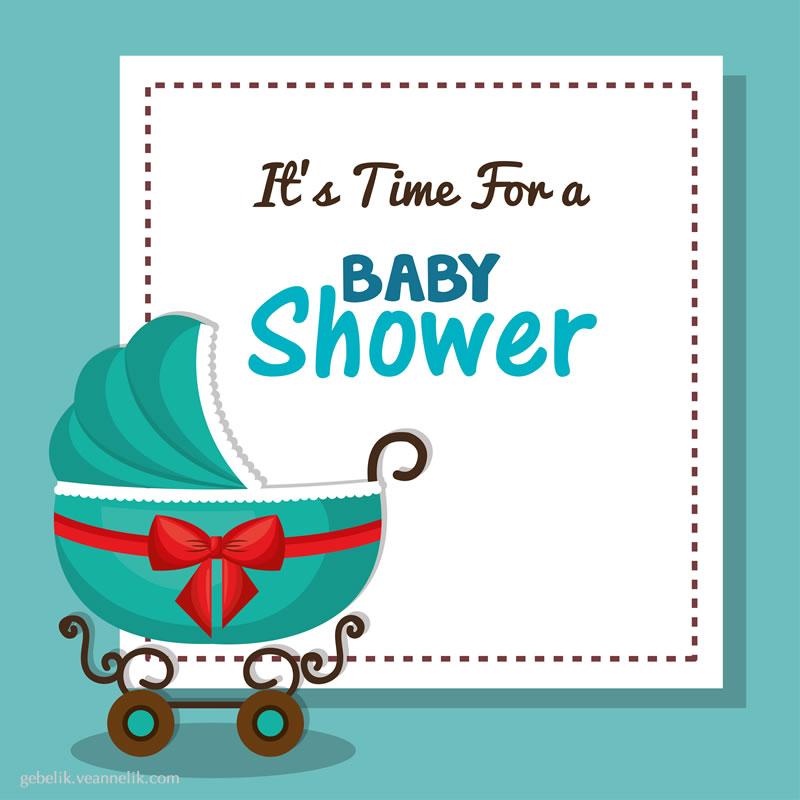 baby-shower-davetiye-ornegi-fotograf-39