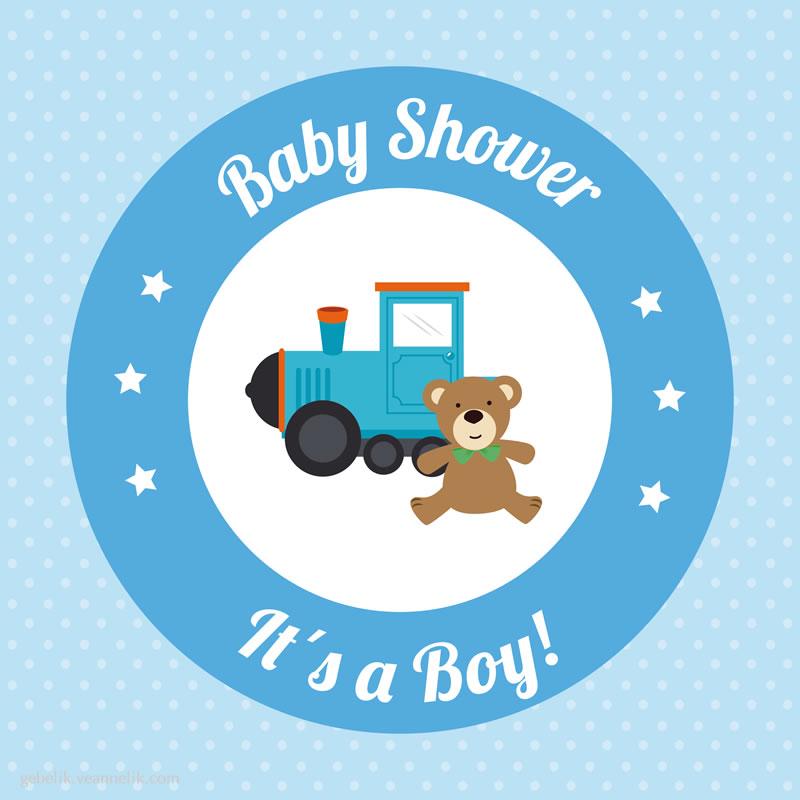 baby-shower-davetiye-ornegi-fotograf-42