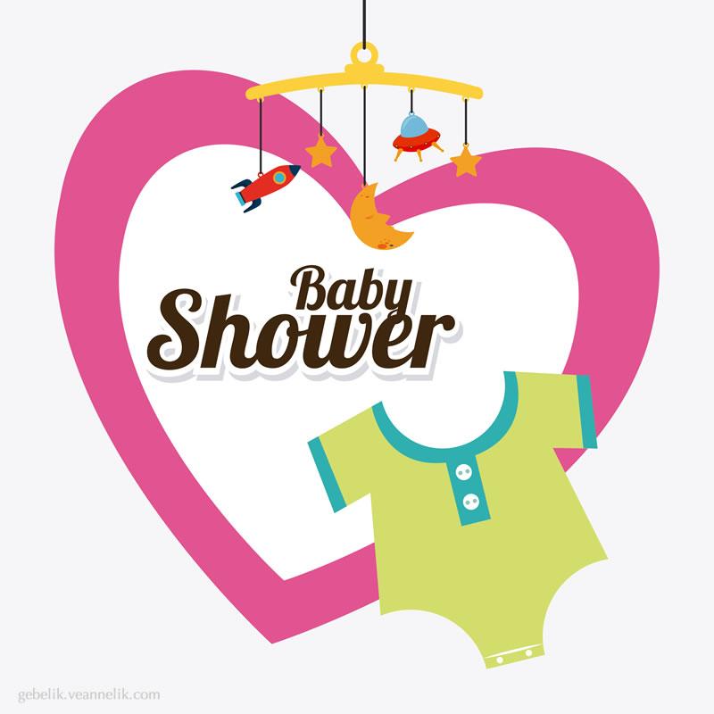 baby-shower-davetiye-ornegi-fotograf-43