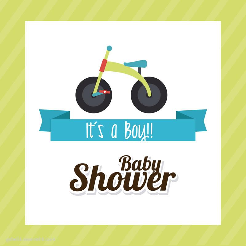 baby-shower-davetiye-ornegi-fotograf-44