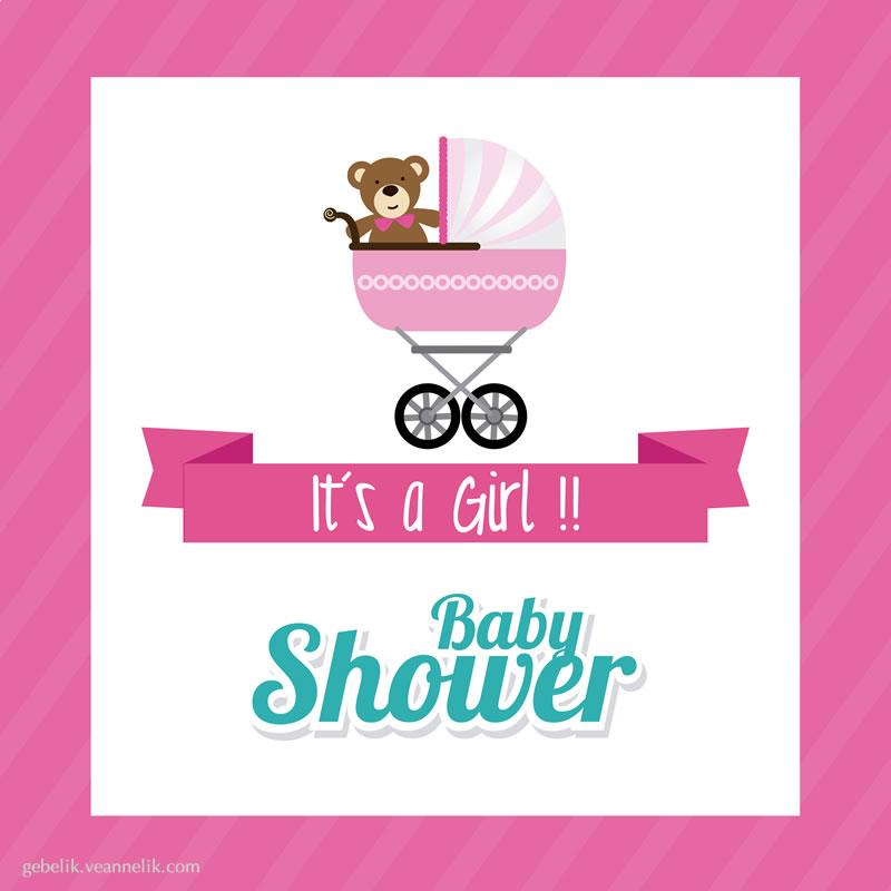 baby-shower-davetiye-ornegi-fotograf-45
