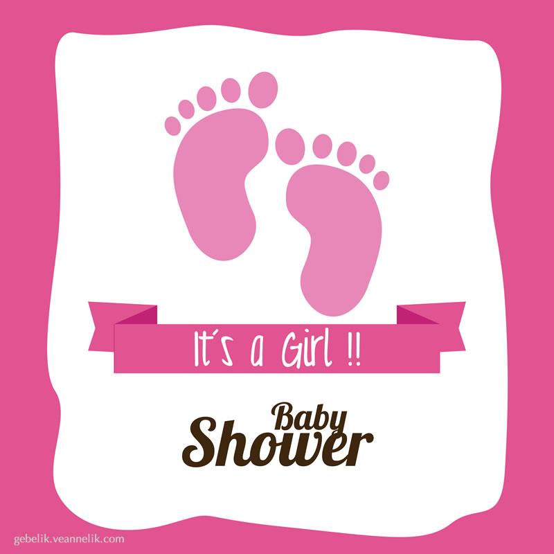 baby-shower-davetiye-ornegi-fotograf-46