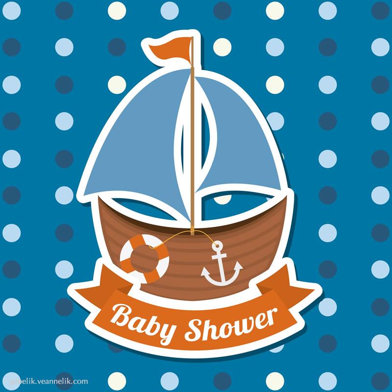 baby-shower-davetiye-ornegi-fotograf-47