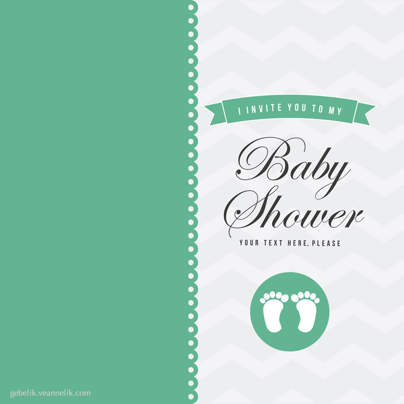 baby-shower-davetiye-ornegi-fotograf-48