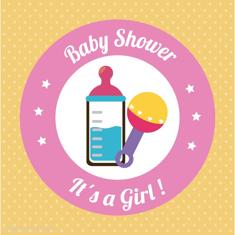 baby-shower-davetiye-ornegi-fotograf-49