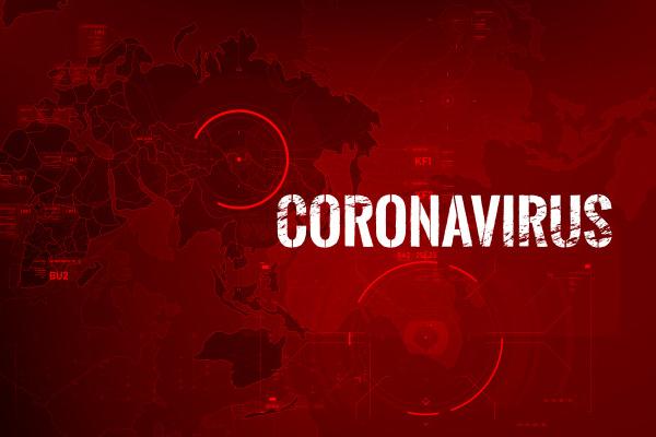 corona virus anne ve bebek